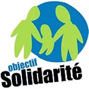 logo obj solidarité.webp
