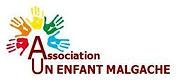 Logo UEM.jpg