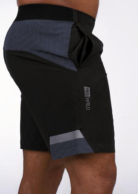 Men's shorts - Swift Power Motion