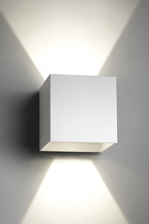 CUBE up/down