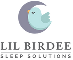 LilBirdee-Logo-Large-RGB.png