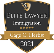 Gage Herbst Elite Lawyer 2021.png