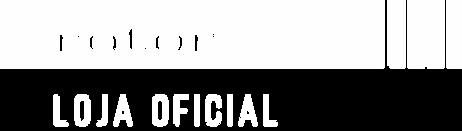 merchandising-01.png