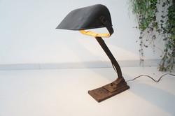 Erpe lamp