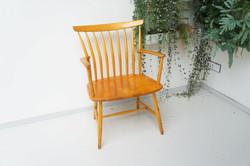 Akerblom stoel