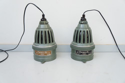 Opemus hanglampen