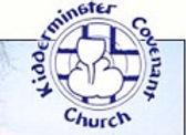 covenant Church.jpg