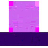cofe_logo_lpink.png