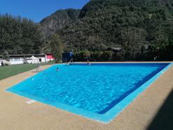 Schwimmbad NEU.jpg