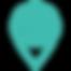 MHL Logo.png