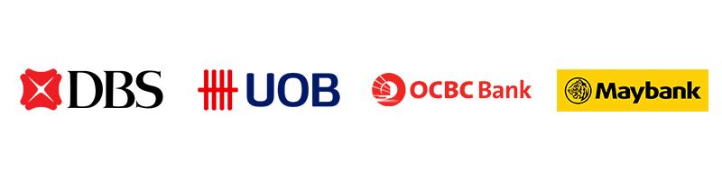 dbs-uob-ocbc-mbb.png