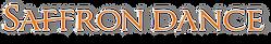 Saffron-logo-small.png