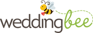 Wedding-Bee-Logo.png
