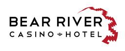 BEAR RIVER CASINO RESORT.jpg