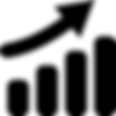 rising-bar-graph-with-arrow-up.png