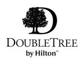 DOUBLE TREE.jpg