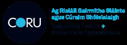 CORU Regulating Health Social Care Professionals