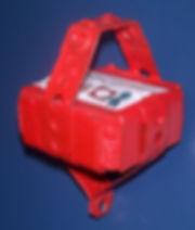 Pendural Vermelho.jpg