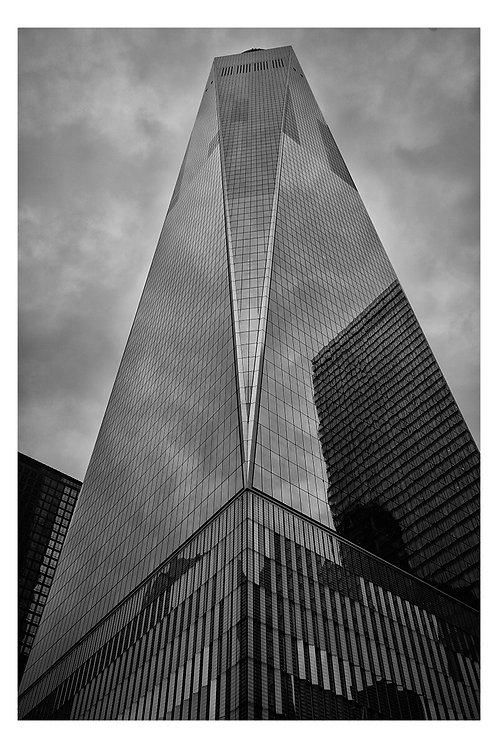 New York_19