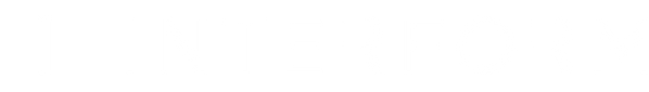 INTERFORM_logo SIMPLE WHITE.png