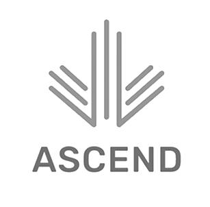 ascend_grey.png