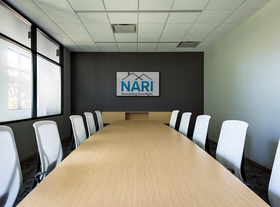 13 - Boardroom.jpg