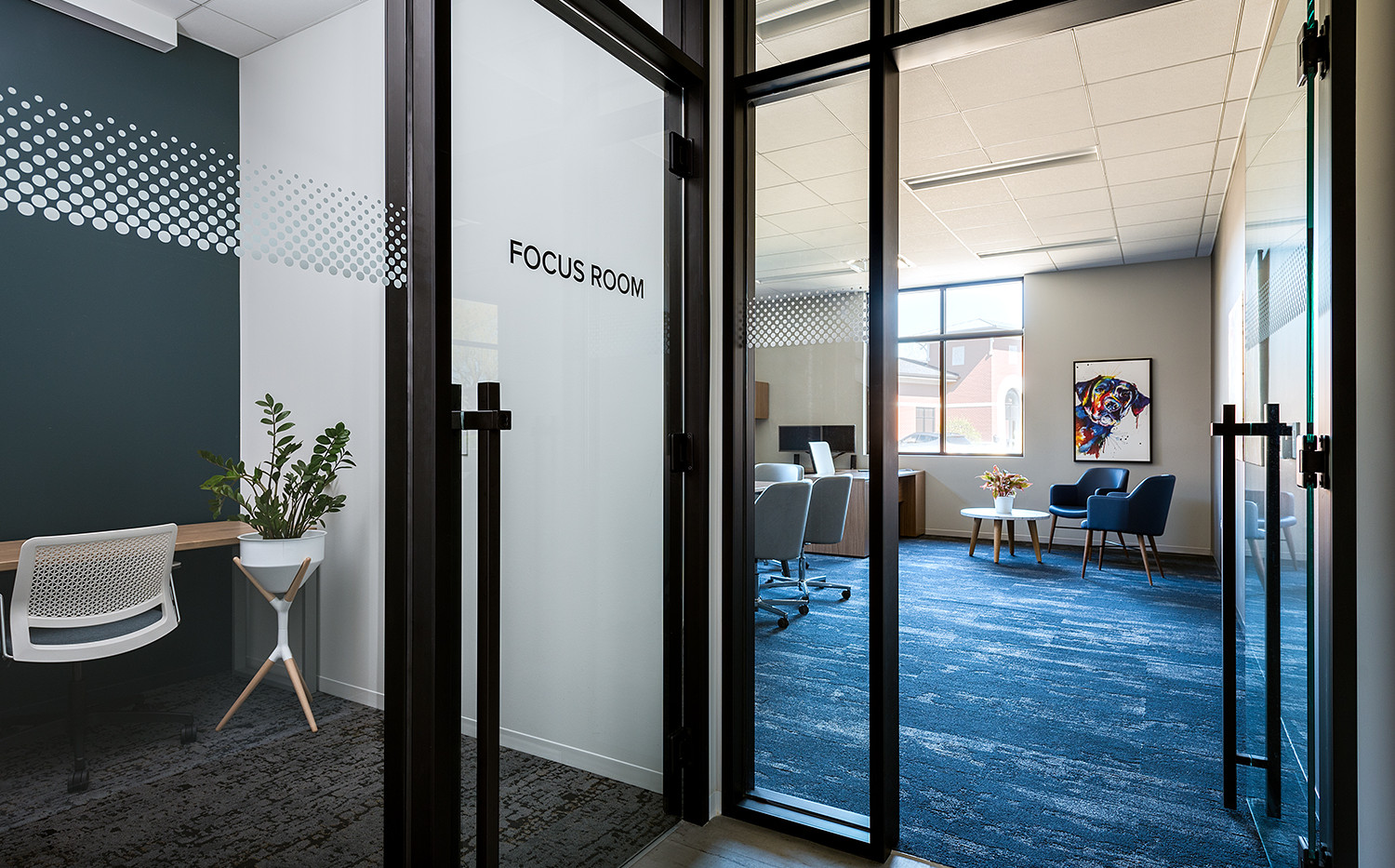 10 - Focus Room and Executive Office.jpg