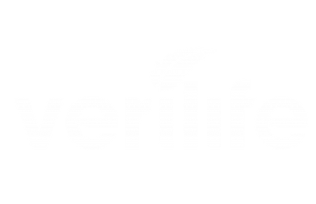 Verilife_large.png