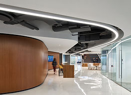 brunswick-offices-mettawa-1.jpg