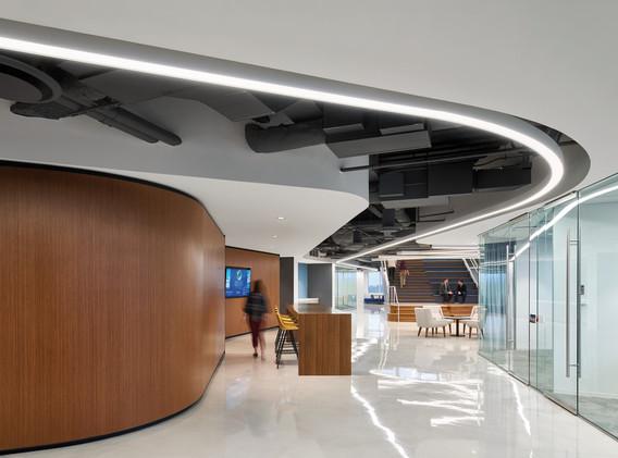 brunswick-offices-mettawa-1.jpg