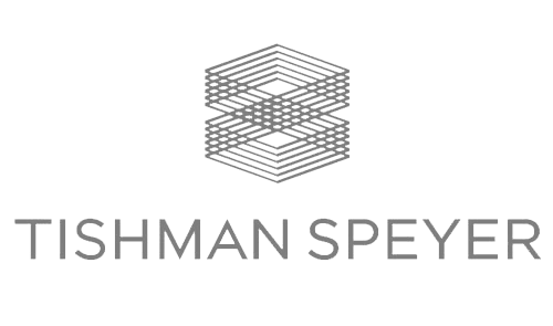 tishman speyer_GREY.png