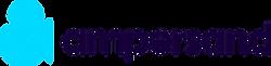 affiliate_logo.png