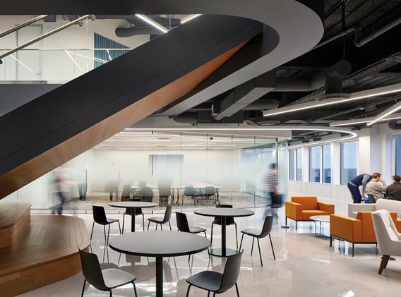 brunswick-offices-mettawa-4.jpg