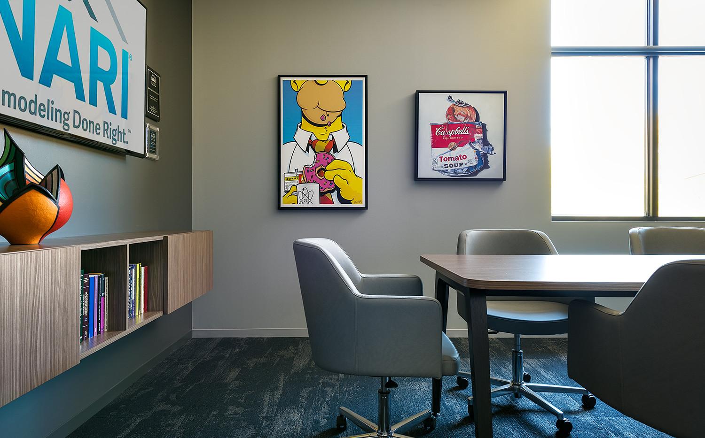 12 - Executive Office.jpg