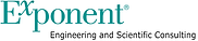Exponent logo.png