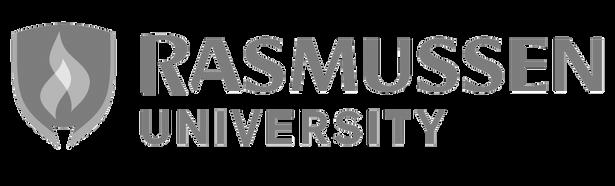 rasmussen university_GREY.png