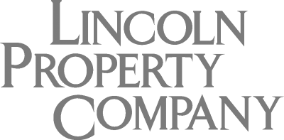 lincoln properties_GREY.png