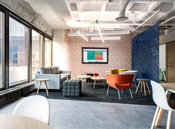 NCSBN-8 Cafe Lounge.jpg