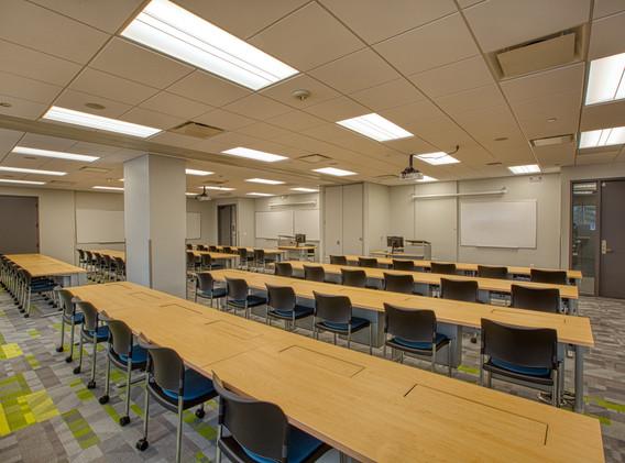 09 Classroom.JPEG