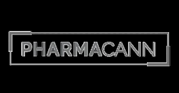 pharmacann_GREY.png