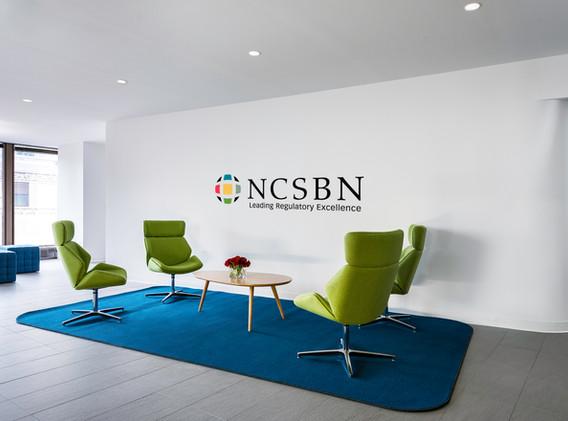 NCSBN-3 Reception.jpg