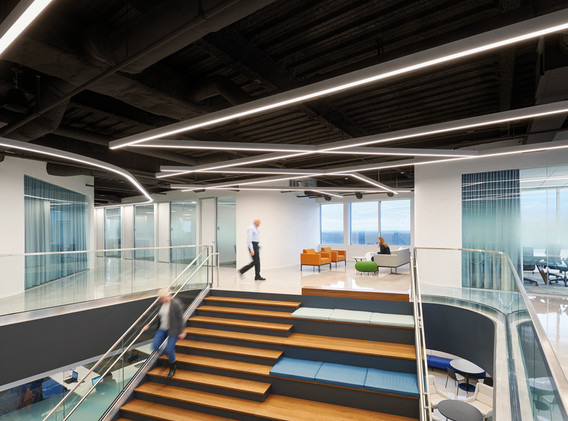 brunswick-offices-mettawa-2.jpg