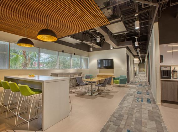 08 Employee Lounge.JPEG