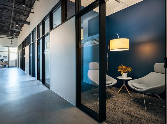 09 - Corridor and Phone Lounge.jpg