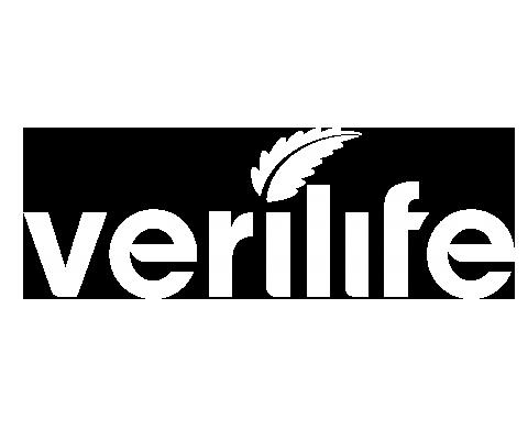 Verilife_ xl.png