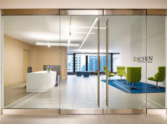 NCSBN-2 Elevator Lobby.jpg