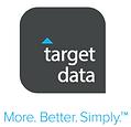targetdatalogo.png