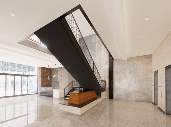 elevators 1 edit.jpg