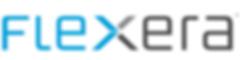 Flexera logo.png