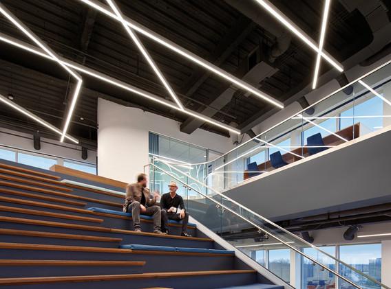 brunswick-offices-mettawa-3.jpg